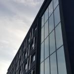 Stolarka aluminiowa w Katowicach