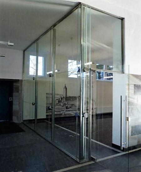 promat-scianka-szklana