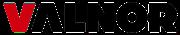 logo Valnor